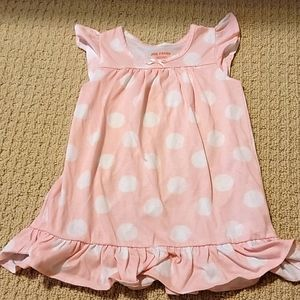3 for $20 | Kids Dress